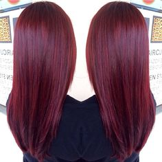 I want this color
