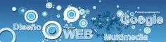 Servicio realizacion web
