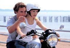 """Matthew McConaughey e Kate Hudson in """"Come farsi lasciare in 10 giorni"""""""