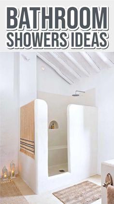 Bathroom Flooring, Bathroom Furniture, Earth Bag Homes, Bath Board, Budget Bathroom Remodel, Bathroom Storage, Bathroom Ideas, Shower Screen, Tiny House Plans