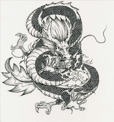 Image from http://www.comicartfans.com/Images/Category_25790/subcat_47727/dragon.jpg.