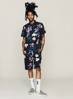 64c572f9d386c Shop the official Stussy online store servicing the United States and  Canada.
