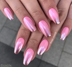 Nail are the adorableness of your easily and it is appropriately accomplished on the personality of the man now a canicule the appearance are alteration whether it is in the dresses in the shoes or in the attach paints and attach pint is acceptable an capital charge of the girls they use the bright attach … … Continue reading →