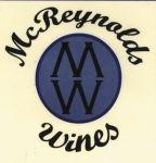 McReynolds Winery