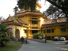 Old Quarter (Hanoi, Vietnam): Address, Tickets & Tours, Neighborhood Reviews - TripAdvisor