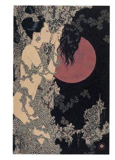 Takato-Yamamoto-eros.jpg (550×768)