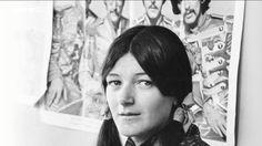 Freda Kelly, secrétaire des Beatles pendant 11 belles années