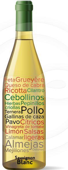 Una vez que hemos decidido iniciarnos en el mundo de la enología, es decir, el conjunto de conocimientos sobre el vino, es un paso natural que busquemos degustarlo con alimentos que enriquezcan nuestra experiencia.