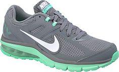 NIKE Women's Air Max Defy Cross-Training Shoes - SportsAuthority.com