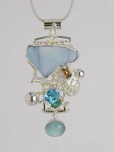 Jewelry with Moonstone, Rings with Moonstone, Pendants with Moonstone, Earrings with Moonstone
