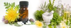 Alternative Medicine In A Survival Situation