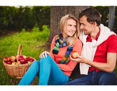 5 Qualities of a Truly Loyal Relationship - Power of Positivity: Positive Thinking & Attitude
