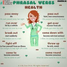 phrasal-verbs-health