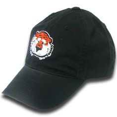 sale retailer 33517 f2af1 Raised Aubie Head cap,  19.95 via Auburn University bookstore Auburn  University, Auburn Tigers,