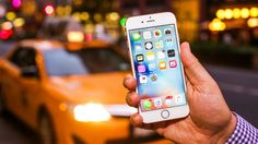 The 2015 iPhone added 3D Touch, a better camera and a faster processor. But the…