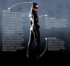 Ben Affleck em Batman v Superman – Pipoca Com Bacon The Dark Knight Trilogy, The Dark Knight Rises, Ben Affleck, Anne Hathaway Catwoman, Chris Nolan, Catwoman Cosplay, Catwoman Suit, Justice League Wonder Woman, Maid Outfit