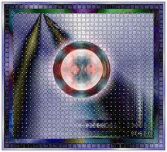 "CM062807-4m-Fr-Sg.jpg  (C) 2007  JM Shephard~JOY in the arts!  ""Coloring the Moon""  http://joyinthearts.blogspot.com"