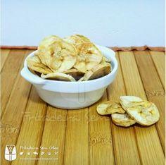 chipsbanana.sosolteiros