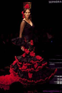 flamenco - Buscar con Google                              …
