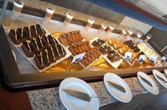 The sweetest buffet. 'Chocolating event, held at the Sofa Bar of The Westin Athens hotel. Athens Hotel, Sweet Buffet, Chocolate Festival, Chocolate Recipes, Sofa, Bar, Couch, Sofas, Settee