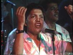 Guayacán Orquesta - Cada Día Qué Pasa Music Songs, Salsa, Youtube, Musicals, Album, Orchestra, Step By Step, Salsa Music, Youtubers