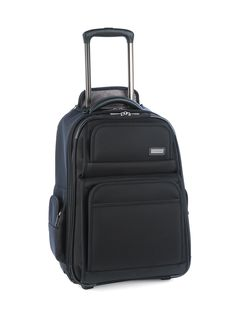 a984d67b1673 Backpacks with Wheels   Backpacks Trolley Bags