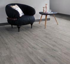 Home plus Fix - Gobi: Pvc click laminaat vloer (195)