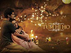 Tum Hi from Aashiqui 2 turns a rage!