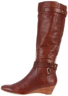Nine West Women S Pattycake Knee High Boot Style Things