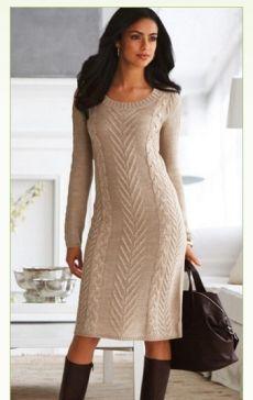 Cap Dress, Dress Up, Plus Size Maxi Dresses, Short Sleeve Dresses, Long Sleeve, Very Short Dress, Cosplay Dress, Mode Outfits, Swing Dress