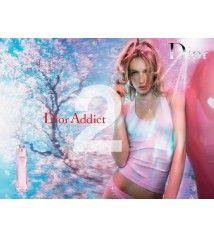 Dior Addict 2 EDT 100 mL Bayan Parfüm