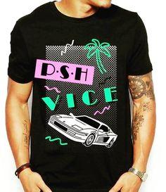 PSH VICE - BiggBoss Shop