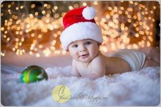 New baby first christmas pictures lights 68 ideas Newborn Christmas, Babies First Christmas, Christmas Baby, Christmas Lights, Christmas Ideas, Family Christmas Pictures, Xmas Photos, Baby Boy Pictures, Newborn Pictures