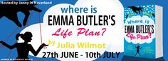 http://cancersuckscouk.ipage.com/blogtour-review-where-is-emma-butlers-life-plan-by-julia-wilmot-giveaway/