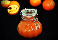Smoothie Fruit, Hungarian Recipes, Ciabatta, Marmalade, Hot Sauce Bottles, Starters, Pickles, Jelly, Main Dishes