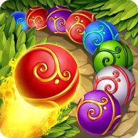 Marble Duel 2.28.10 MOD APK Games Puzzle