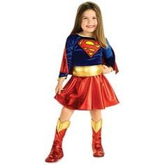 Discount Superhero Costumes For Kids | Fun for Kenli u0026 Kenzi | Pinterest | Superhero Costumes and Book character costumes  sc 1 st  Pinterest & Discount Superhero Costumes For Kids | Fun for Kenli u0026 Kenzi ...