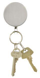 Nyckelring med jojo