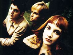 matt slocum is incredible. (my first musical love, sixpence none the richer)