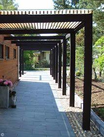 Pergola Bois Vigne - Pergola Patio Wedding - Pergola Ideas Covered How To Build - - Pergola Ideas Videos Patio Beautiful - Pergola Terrasse Videos Verre