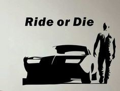 Fast Five, Furious Movie, The Furious, Fast And Furious Party, Car Jokes, Desi Quotes, Sports Day, Ride Or Die, Car Drawings