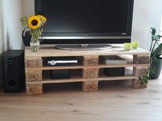 m s de 1000 ideas sobre fernsehtisch en pinterest tv. Black Bedroom Furniture Sets. Home Design Ideas