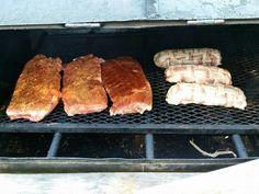 Fatty's & ribs