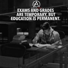 """3,144 Likes, 23 Comments - Entrepreneur Motivation (@ambitioncircle) on Instagram: """"Intelligence isn't just grades, but society makes you think it is. - DOUBLE TAP IF YOU AGREE!"""""""