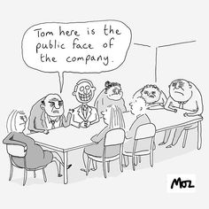 From the previous . Business Cartoons, Private Eye, Business Meeting, Public, Marketing, Comics, Face, The Face, Cartoons