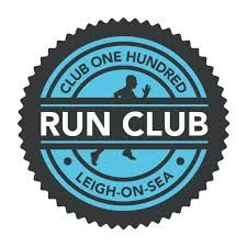 run club logo - Google Search