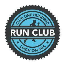 run club logo - Google Search