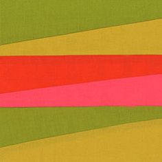 Diagonal Diva Block 1 Created by: Jackie White