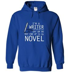 Im a awesome Writer. Get it now T Shirt, Hoodie, Sweatshirt