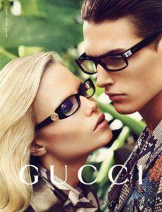 Gucci Eyewear, Gucci Sunglasses, Sunglasses Women, Sunglasses Store, Glasses Trends, Four Eyes, Designer Wear, Cheap Designer, Eyeglasses
